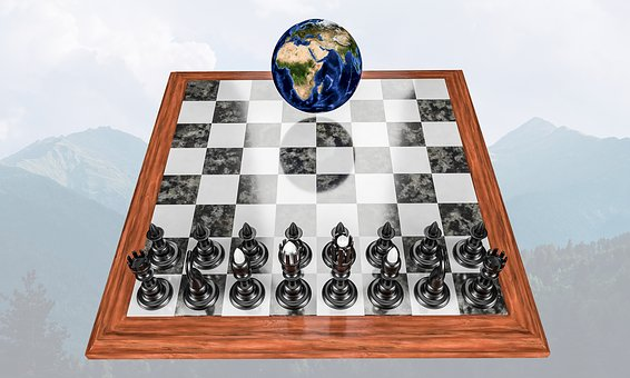 Chess Pixa (2)