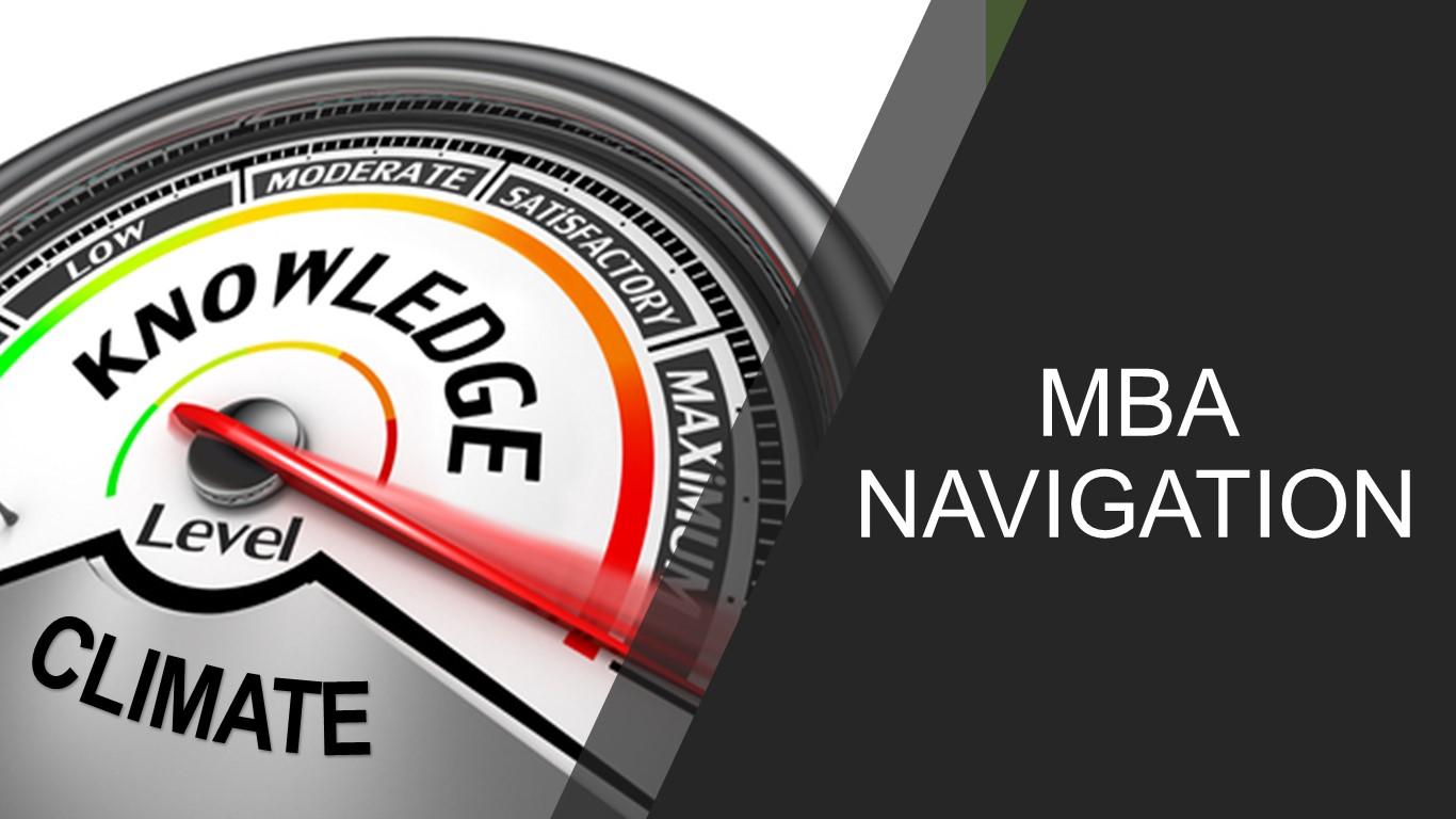Master Modifiable Slides July 11 13 20